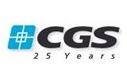 CGS plus