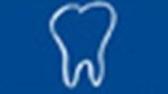 Oralna kirurgija in zobozdravstvo Aleksander Lipovec