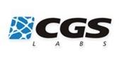 CGS Labs d.o.o.