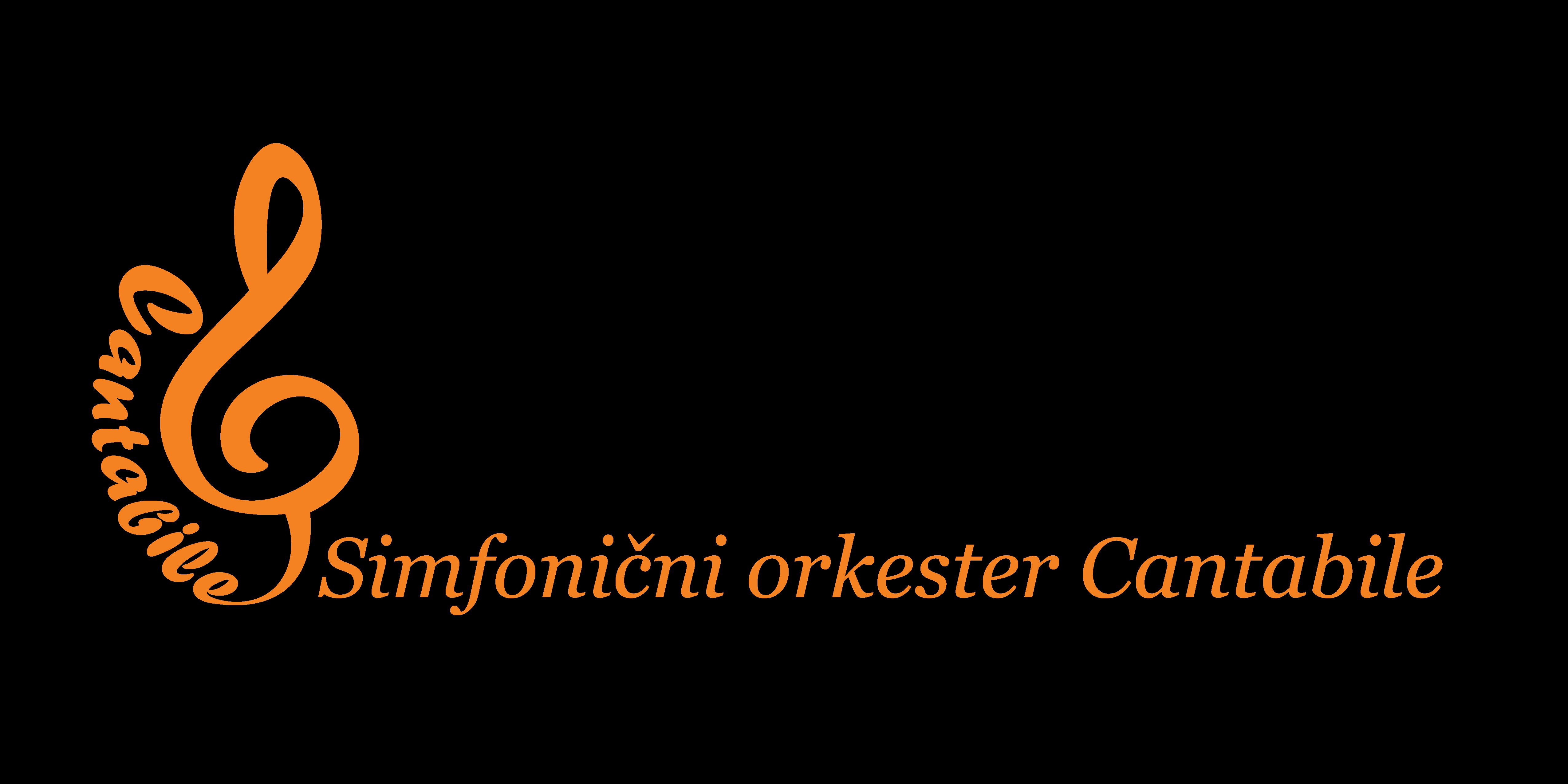 Clani orkestra